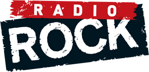 Radio Rock logo