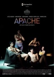 POSTER APACHE DEF STAMPA