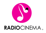radio_cinema_it