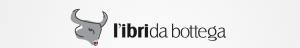Logo libri da bottega