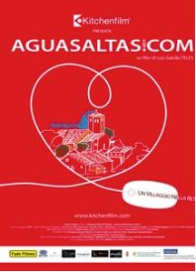 AGUASALTAS.COM
