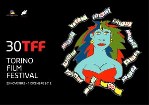 torino film festival 2012 programma-anteprima-600x424-814242