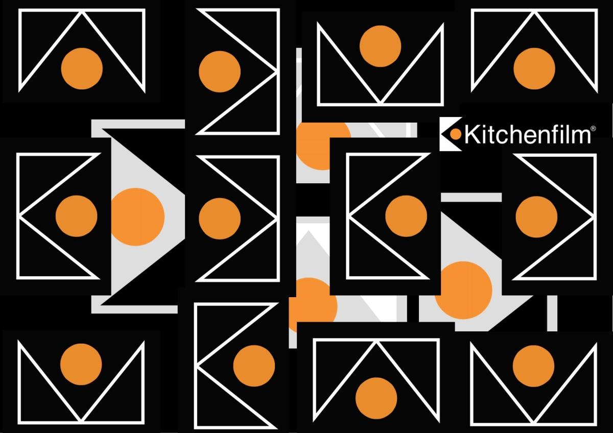 logo kitchenpasticciato