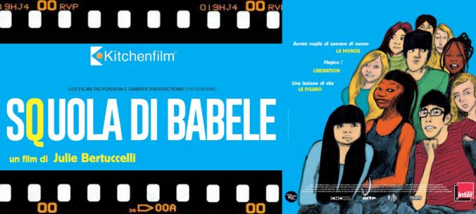 babelenew3
