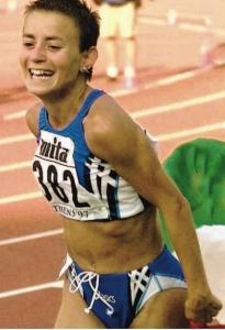 Annamaria Sidoti