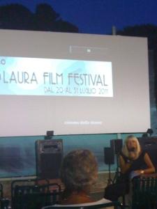 LAURA FILM FESTIVAL