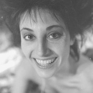Annabella Miscuglio