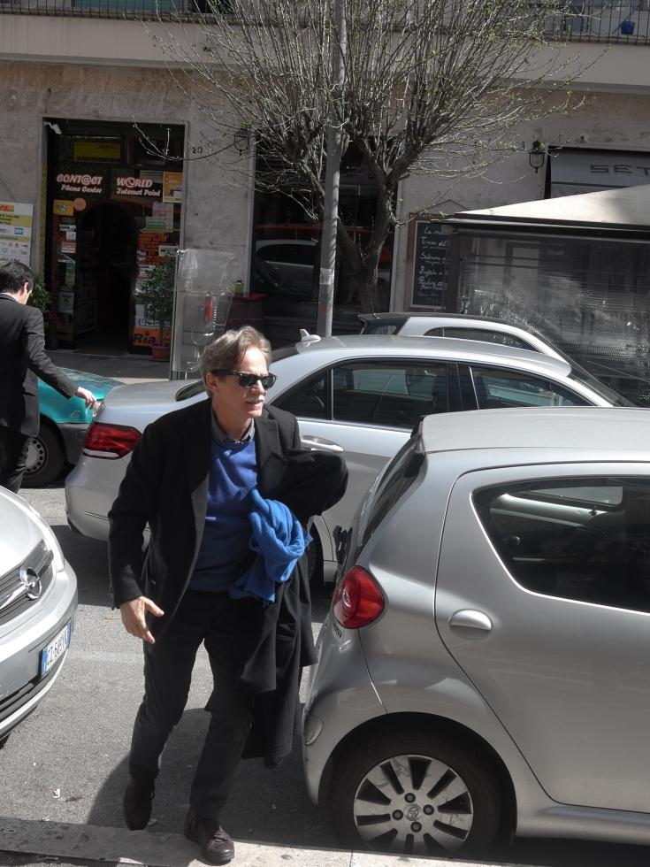 Giulio Scarpati