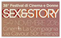 festival-cinema-e-donne
