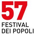 festival-dei-popoli