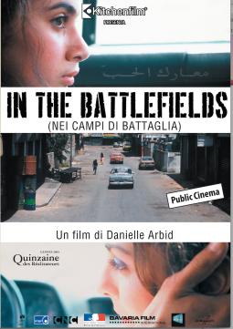 in-the-batterfields