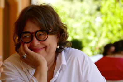 Dominiche Cabrera