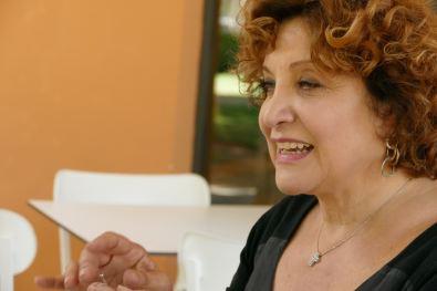 Margherita Ferrandino