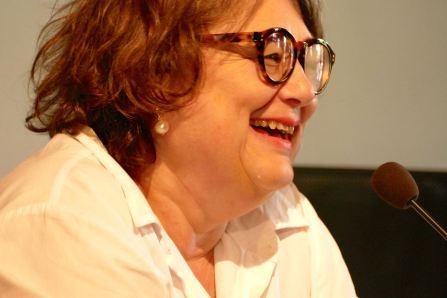 Dominique Cabrera