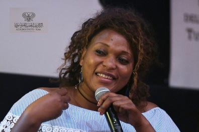Véro Tshanda Beya
