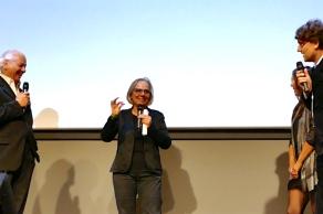 Riccardo ZUCCONI, Emanuela PIOVANO, Francesco MARTINOTTI