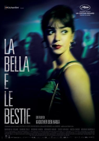 LA BELLA E LE BESTIE_280X400_NOTAGLI