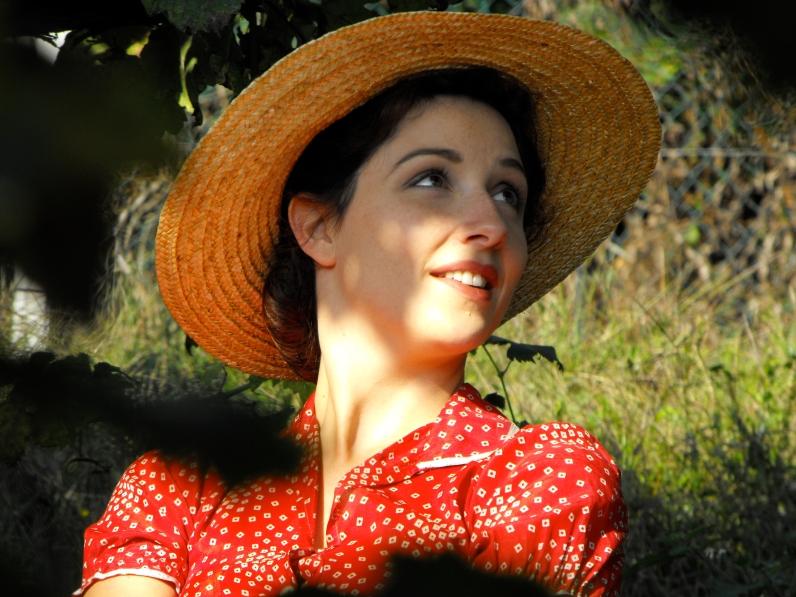 Isabella Tabarini