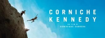 corniche_kennedy