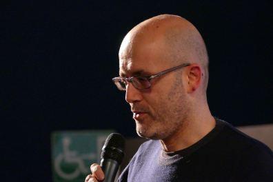 Paolo Griseri