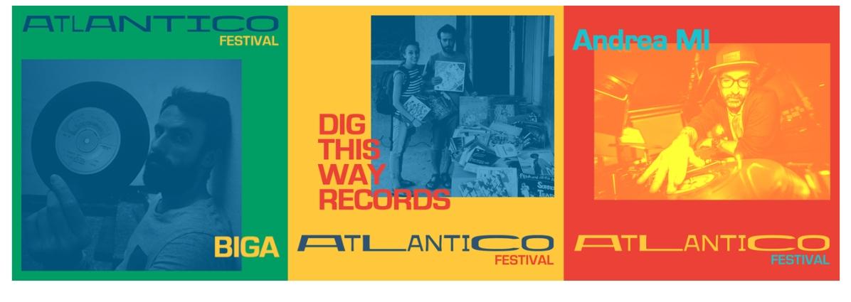 DJ_AtlanticoFestival_ 1edizione