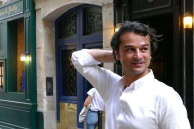 Dil Gabriele Dell'Aiera