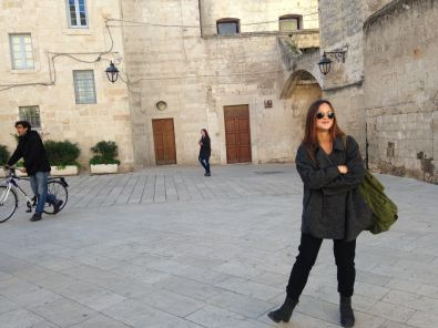 Paola Verardi