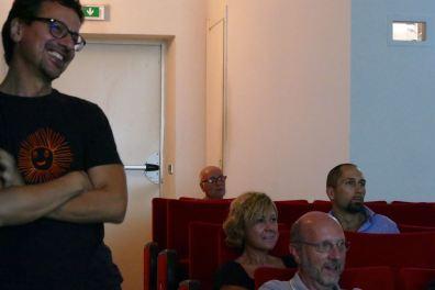 Filmstudio90-Varese