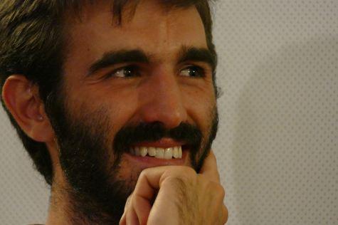 Nicola Curtoni