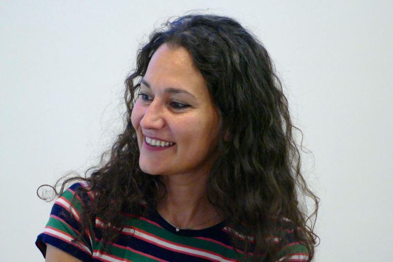 Elena Testa