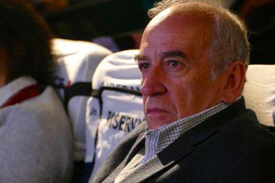 Sergio Toffetti
