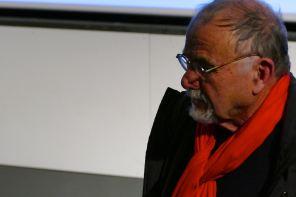 Pietro Perotti
