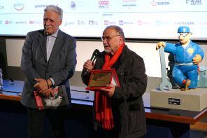 Marco Revelli, Pietro Perotti