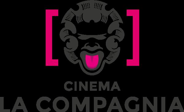 logo_compagnia_centro