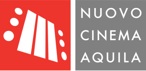 cinema aquila