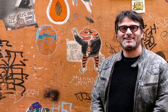 Giacomo Del Buono